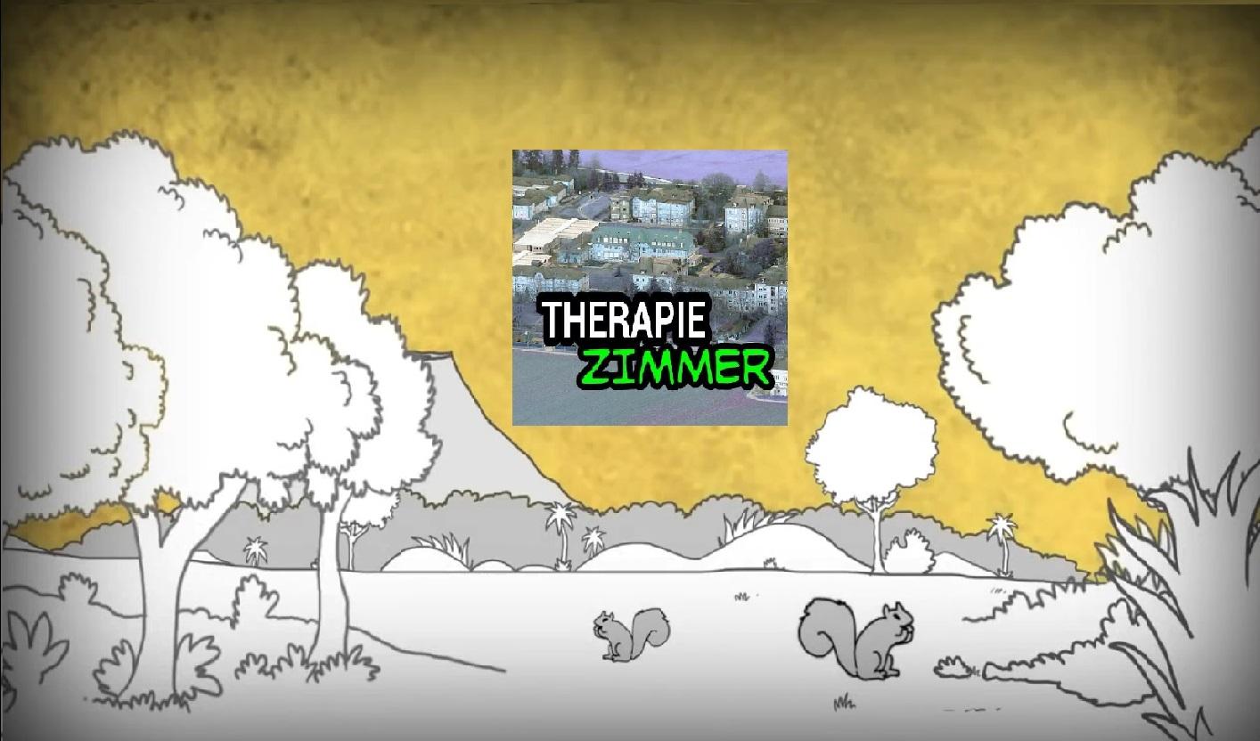 TherapieZimmer.ch
